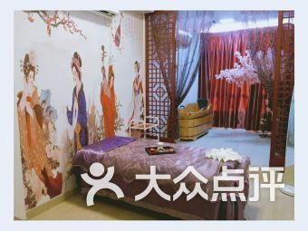 潍坊临朐县其他丽人图片
