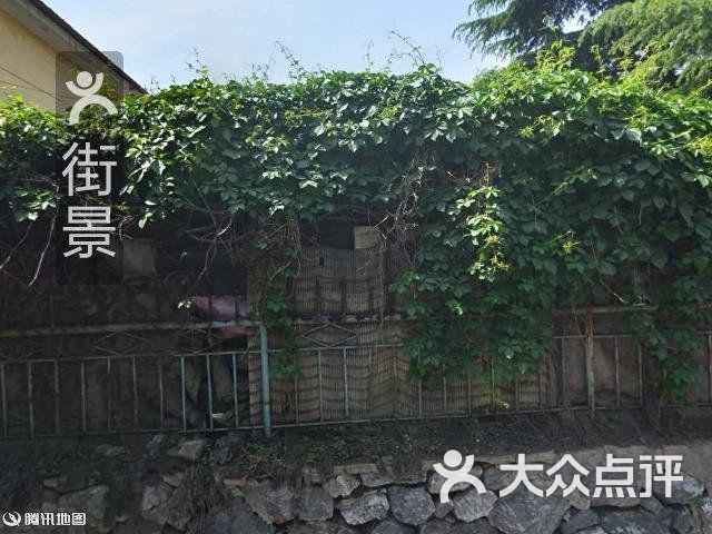兴华红叶幼儿园周边街景-3图片 - 第3张