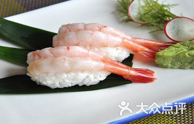 手工编织虾的图片教程