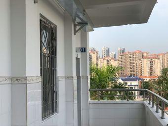 广东海洋大学海运学院