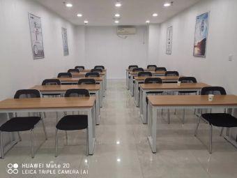 优胜辉煌教育培训学校