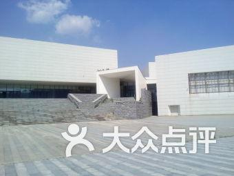 盘龙谷国际演艺中心