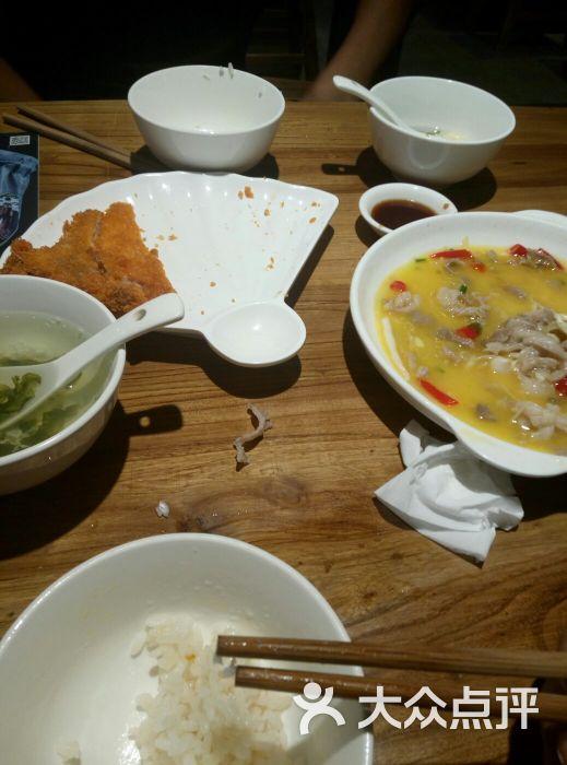 劲莲万州炸酱面(龙茗路店)-图片-上海美食-大众点评网