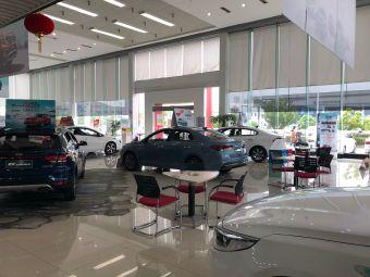 东方乐通汽车销售