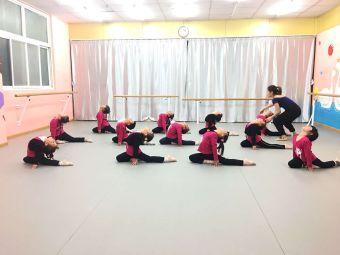 咪朵舞蹈培训中心