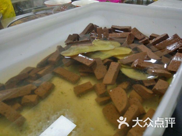 安庆馄饨-图片-南京美食-大众点评网