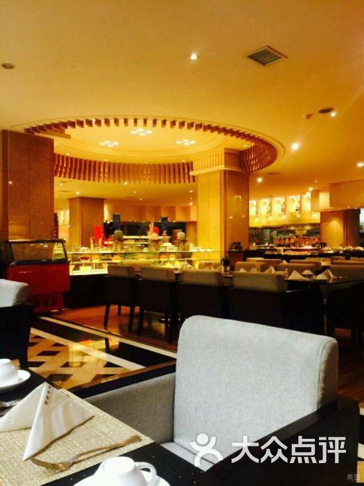 尊茂银都酒店自助餐-图片-乌鲁木齐美食-大众点评网