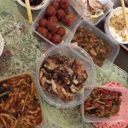 郭林家常菜的图片