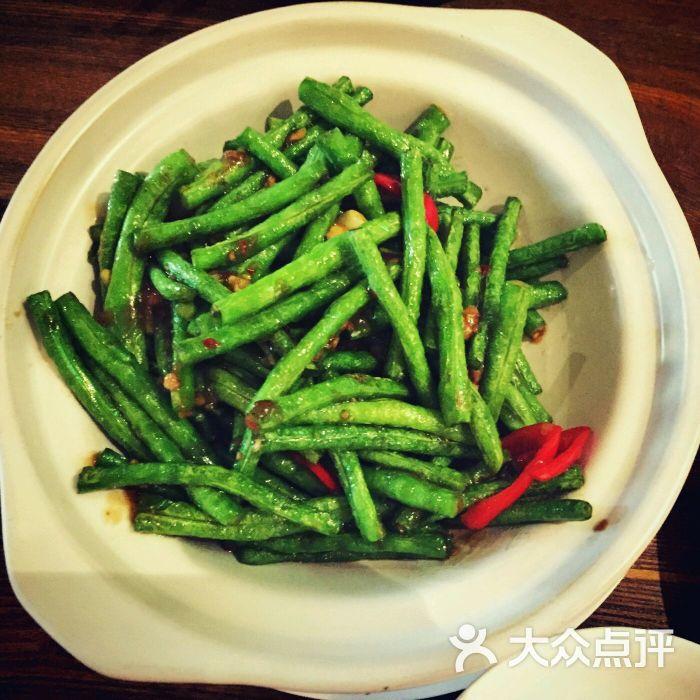 泰靓(白云区凯德图片店)-广场-广州美食-大众点广州从洛溪去怎么到坐地铁美食节图片