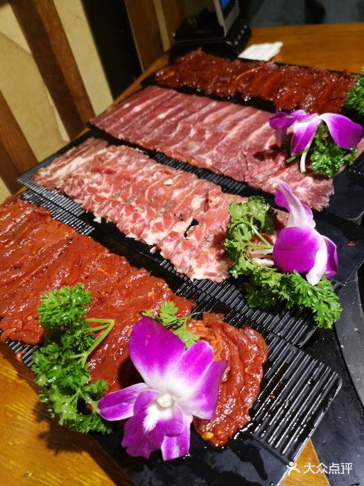 很牛的牦牛肉(金沙店)图片 - 第533张