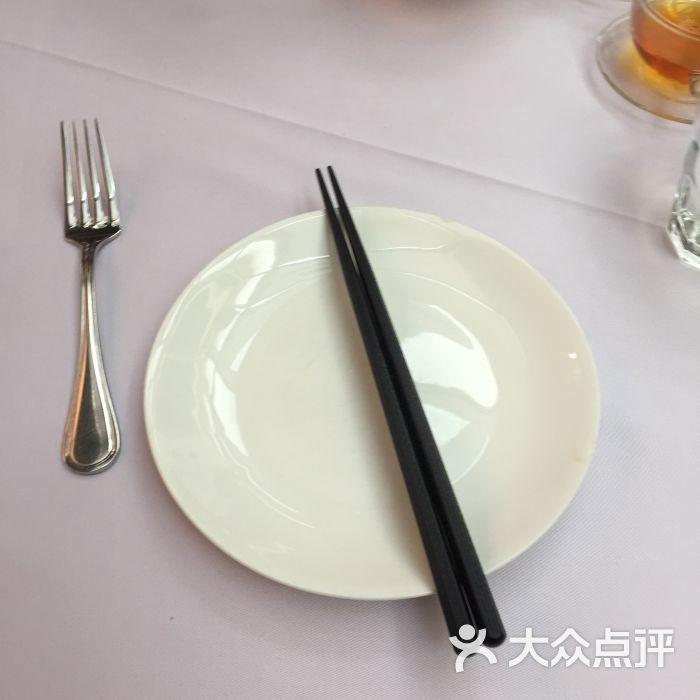 野餐厅红酒图片-茶吧-佳木斯美食-大众点评网的中国美食古代名字图片