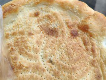 新疆柯尤木馕餅