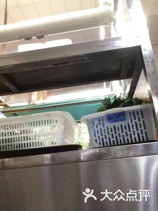 一品大众食园(海甸四海口)-美食-太原图片-味美会所私家西店美食图片