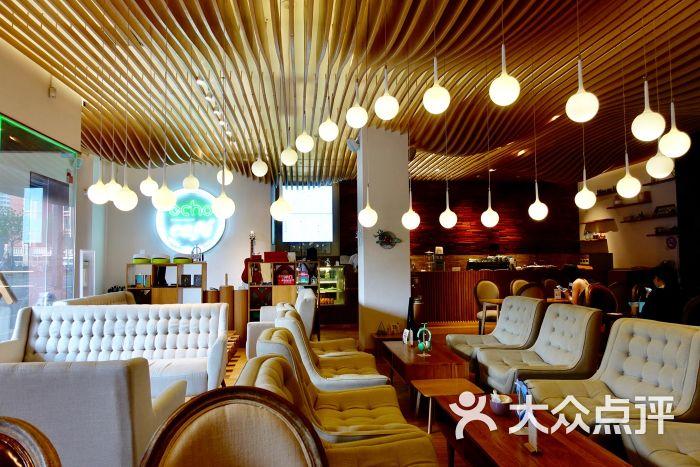 echo cafe图片 - 第37张
