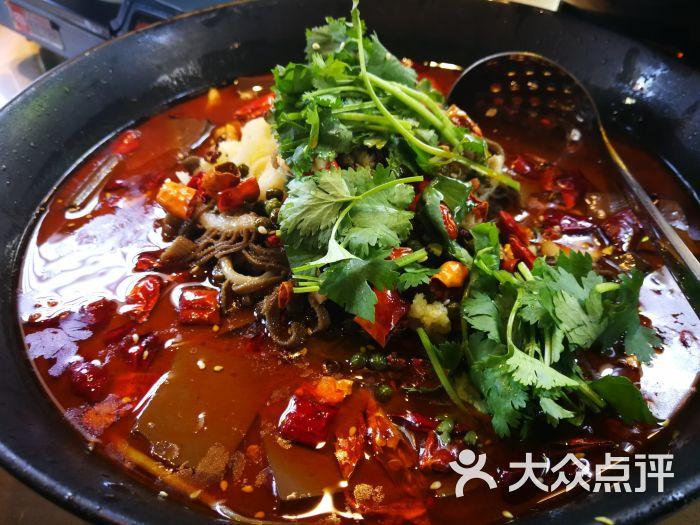 姜君·千岛湖鱼头馆图片 - 第5张