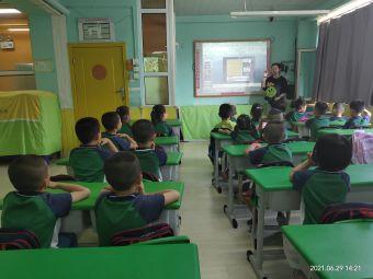 千里围棋教室