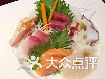 Bistro Miyoda & Sushi Ichiriki