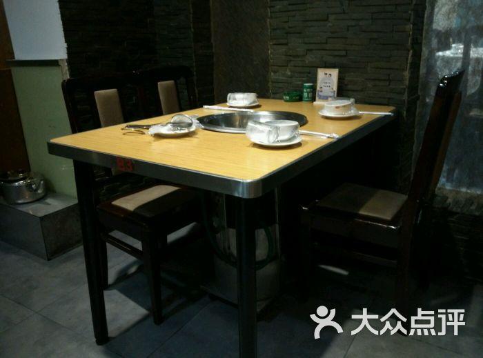 萧山迎乐饭店(艮山路店)-图片-杭州美食-大众点评网