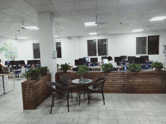 东方电脑培训学校(沙溪校区)