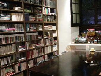 文泽尔书友会图书馆
