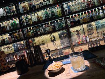 指南精酿酒馆
