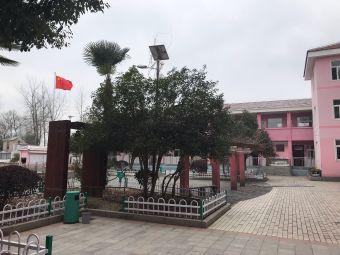 小南京学校