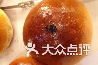 【西安】西安石油化工技工学校美食,附近好吃美食附近旗忠村图片