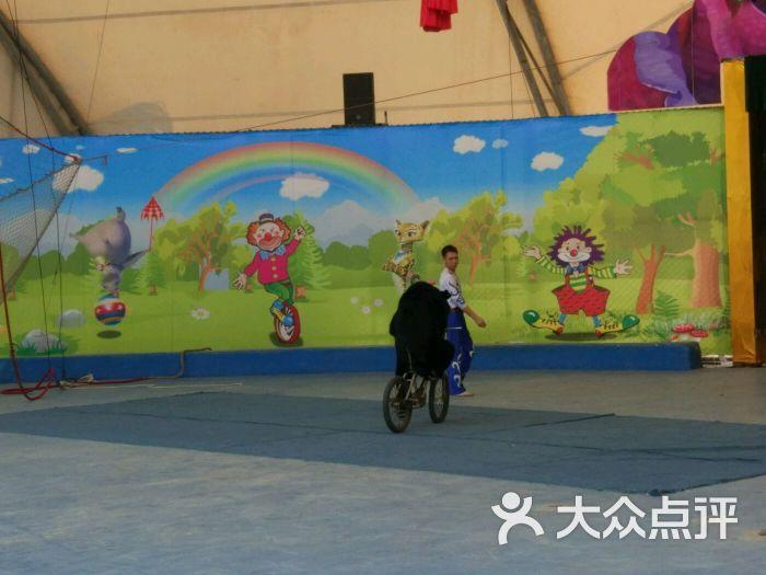 东莞寮步香市动物园图片 - 第104张