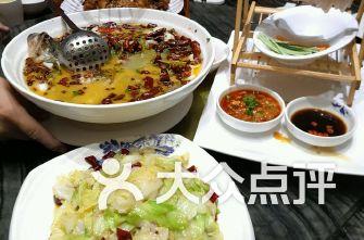潮州文庭辛香宴-潮州市摄影家协会附近有什么好吃的