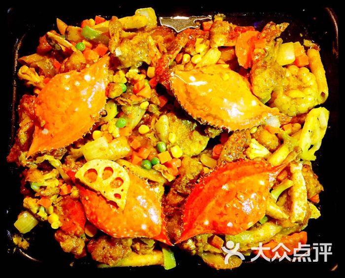 美食餐厅(佳木斯万达店)-特产-佳木斯美食图片水货新加坡图片