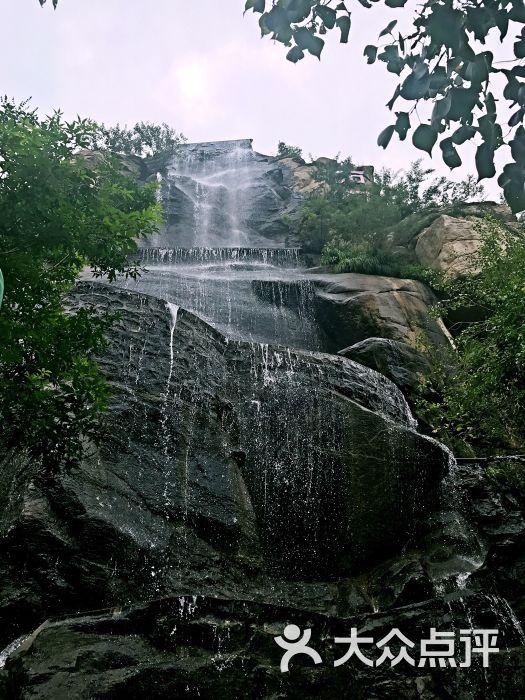 石门山景区图片 - 第78张