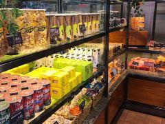 图片乐(绿色家园店)-美食-大庆美食爱电话图片