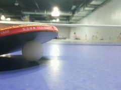 宏亮乒乓球俱乐部-图片-运城运动健身-路客防水思大众点评登山包图片