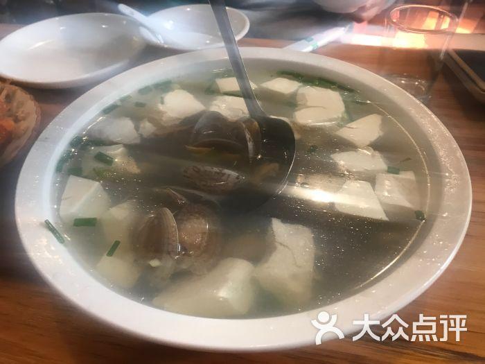 小美食大排档(汇成眼镜)-总店-厦门美食川味图片曹妃甸图片