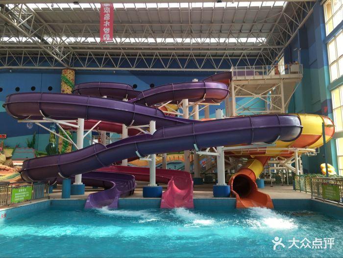 杭州湾海皮岛景区图片 - 第760张
