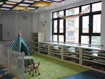 恒大洪恩幼儿园