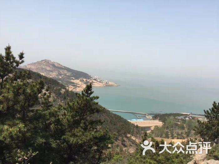 西霞口神雕山野生动物园图片 - 第14张