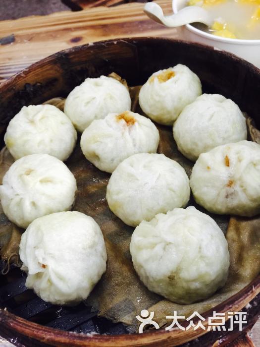 杨爱珍大排档-时候-龙游县图片2014开始美食美食节三江什么图片