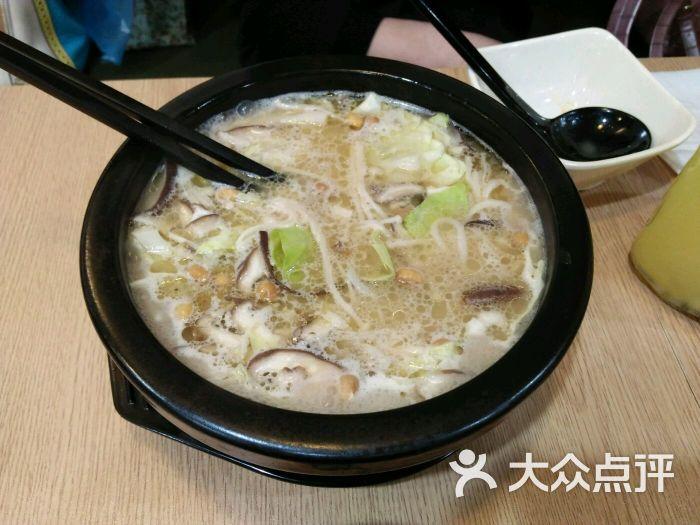 师旗村酒店-米线-兴化市图片美食温州市五马美食林鸿景图片