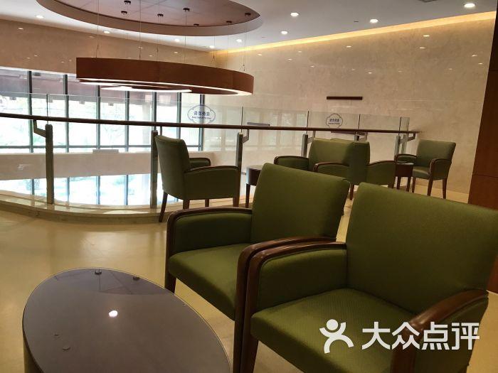 上海艾儿贝佳妇产科医院-图片-上海-大众点评网