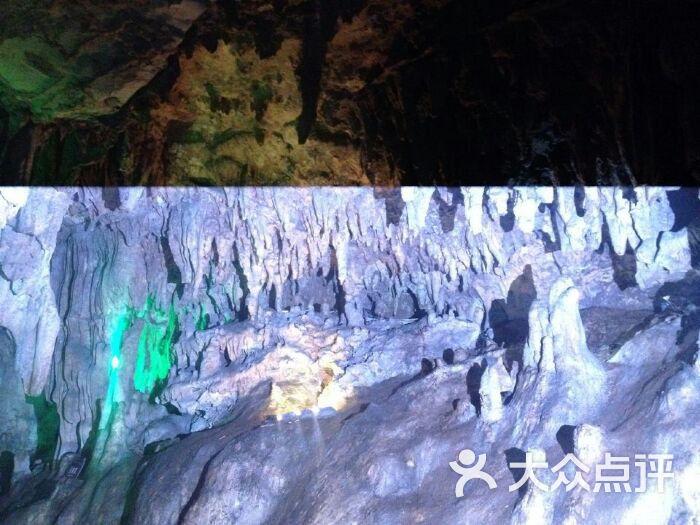 靈谷洞風景區-圖片-宜興周邊游-大眾點評網