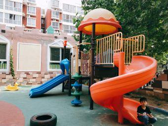 琴海幼儿园