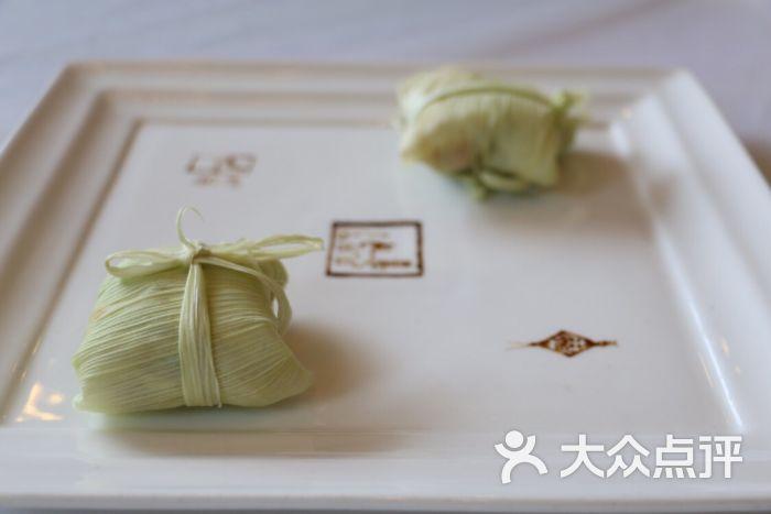 上善61璞素餐厅-luclmars维京战吼的相册-杭州美食