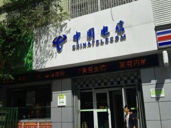 中国电信(天翼专营店)