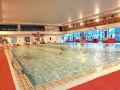 崇明青少年游泳馆