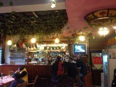宝娜餐厅的图片
