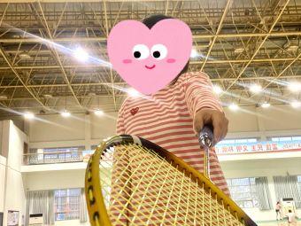 张家港体育馆
