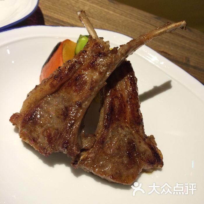 泰靓(白云区凯德美食店)-图片-北京不好-大众点的美食吃贵广州广场图片
