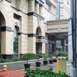北京二十一世纪医院体检中心地址,电话,预约,营