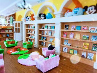 安吉儿国际幼儿园
